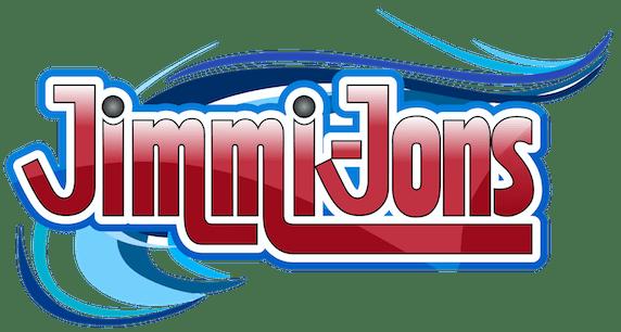 Jimmi Jons Simcoe