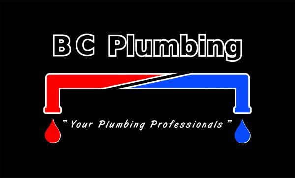 BC Plumbing